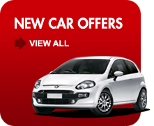 New Cars Newport and Cwmbran