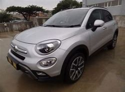 Used FIAT 500X PLUS  in Cwmbran Wales for sale