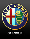 Alfa Romeo New and Used Car Sales and Servicing Cwmbran and Newport