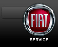 Fiat New and Used Car Sales and Servicing Cwmbran and Newport